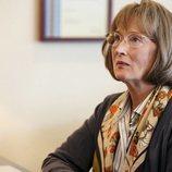 Meryl Streep se une al elenco de la segunda temporada de 'Big Little Lies'