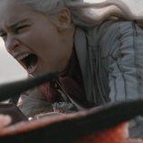 El grito de guerra de Daenerys en el 8x04 de 'Juego de tronos'