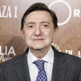 Federico Jiménez Losantos, fundador de Libertad Digital