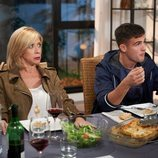 Maite vive un romance adolescente en la temporada 11 de 'La que se avecina'