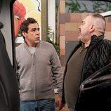 Amador desea recuperar su descapotable en la temporada 11 de 'La que se avecina'