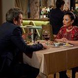Yoli tiene una cita en la temporada 11 de 'La que se avecina'