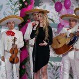 Raquel se estrena como wedding planner en el 11x04 de 'La que se avecina'