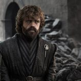 Tyrion observa la debacle en en el 8x06 de 'Juego de Tronos'