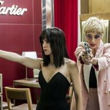 'Vis a vis: El oasis' vuelve a FOX España con Macarena y Zulema de protagonistas