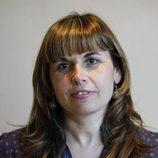 Mª Carmen Flores