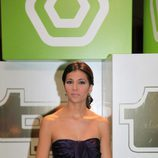 Ana Pastoren los TP de Oro de 2008