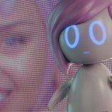 Ashley Too, la muñeca que protagoniza el 5x03 de 'Black Mirror'
