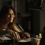 Antonia San Juan es Samir en 'Hierro'