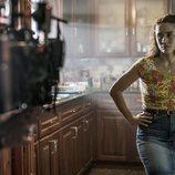 Marisé Álvarez interpreta a la esposa de Pablo Ibar en la miniserie 'En el corredor de la muerte'