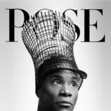 Póster promocional de Pray Tell para la segunda temporada de 'Pose'