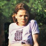 Duna Jové como Arancha en 'Compañeros'