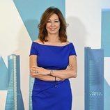 Ana Rosa Quintana despide la temporada 15 de 'El programa de Ana Rosa'