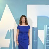 Ana Rosa Quintana, en el cierre de la temporada 15 de 'El programa de Ana Rosa'