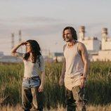 Carolina Lapausa y Daniel Grao protagonizan 'Perdida'