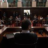Un juicio tiene lugar en 'Perdida'