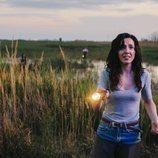 Carolina Lapausa emprende una investigación en 'Perdida'