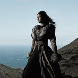 Anya Chalotra encarna a Yennefer en 'The Witcher'