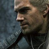 Geralt de Rivia es el cazador protagonista de 'The Witcher'