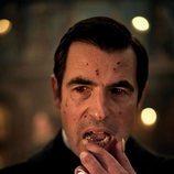 Claes Bang es el vampiro más icónico en 'Drácula'