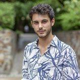 David Solans es Bruno en 'Merlí: Sapere Aude'