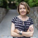 María Pujalte es María Bolaño en 'Merlí: Sapere Aude'