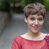 Azul Fernández es Minerva en 'Merlí: Sapere Aude'