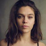 Sabrina Barlett es Siena Rosso en 'Bridgerton'