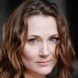 Ruth Gemmel es Lady Violet Bridgerton en 'Bridgerton'