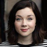 Claudia Jessie es Eloise Bridgerton en 'Bridgerton'