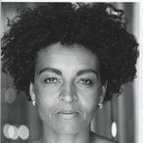 Adjoa Andoh es Lady Danbury en 'Bridgerton'