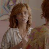Leticia Dolera interpreta a María en 'Vida perfecta'