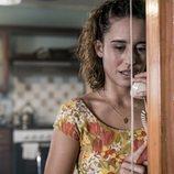 Marisé Álvarez en 'En el corredor de la muerte'