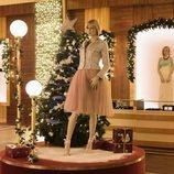 'Velvet Colección' se tiñe de Navidad para su último capítulo