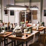 El taller de 'Velvet Colección'