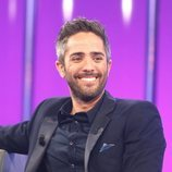 Roberto Leal, presentador de 'OT 2018'