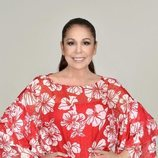 Isabel Pantoja, jurado de 'Idol Kids', en Telecinco
