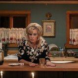 Jessica Lange en 'The Politician', la serie de Ryan Murphy para Netflix