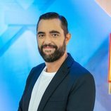 Dani Mateo sustituye a Frank Blanco al frente de 'Zapeando'