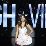 Sofía Suescun, en la Gala 1 de 'GH VIP 7'