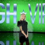 Lucía Pariente, en la Gala 1 de 'GH VIP 7'