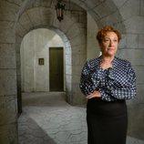 Maribel Ripoll es Dolores en 'El secreto de Puente Viejo'
