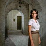 Roser Tapias es Alicia Urrutia en la temporada 12 de 'El secreto de Puente Viejo'