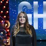 Rocío Flores, en la Gala 1 de 'GH VIP 7'