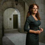 Silvia Marsó es Isabel de los Visos en la temporada 12 de 'El secreto de Puente Viejo'