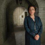 María Bouzas es Francisca en 'El secreto de Puente Viejo'