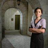 Paula Ballesteros es Marcela en la temporada 12 de 'El secreto de Puente Viejo'