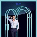 Gianmarco Onestini, concursante de 'GH VIP 7'
