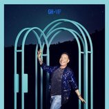 Mestro Joao, concursante de 'GH VIP 7'