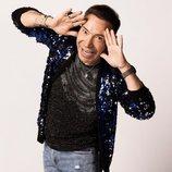 Maestro Joao es concursante de 'GH VIP 7'